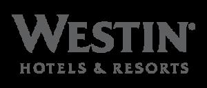Westin Logo