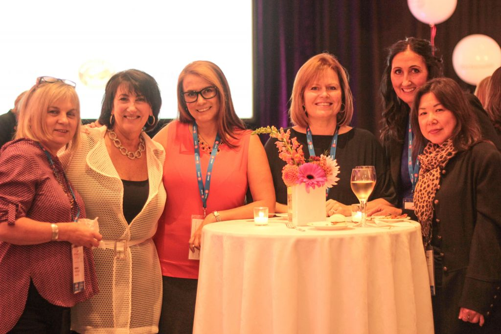 Brittany Manulak, Co-Principal, Concept Plumbing and Gas Ltd. | Inspire Innovate Influence Conference 2017 | Bank of Montreal BMO 200 | Vancouver Langley Surrey 2019 | Barbara Mowat EXCELerate 2020 | GroYourBiz
