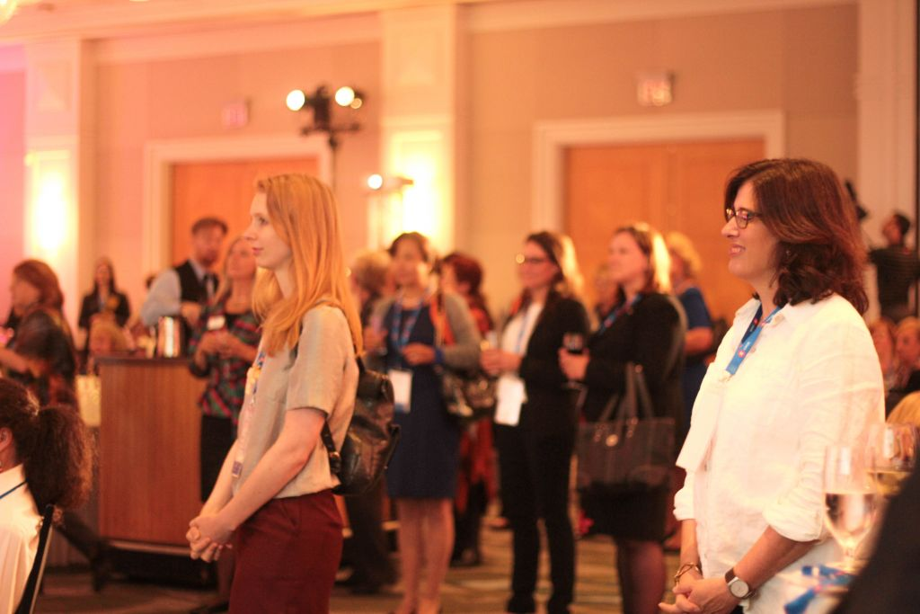 Networking Socializing Event | Inspire Innovate Influence Conference 2017 | Bank of Montreal BMO 200 | Vancouver Langley Surrey 2019 | Barbara Mowat EXCELerate 2020 | GroYourBiz