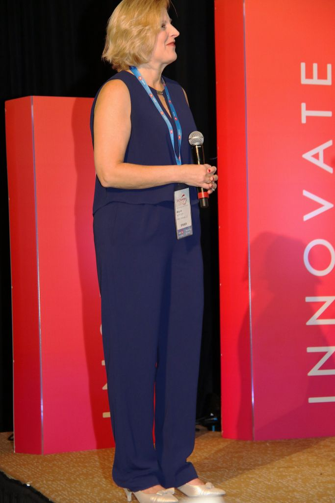 Conference Presentation | Inspire Innovate Influence Conference 2017 | Bank of Montreal BMO 200 | Vancouver Langley Surrey 2019 | Barbara Mowat EXCELerate 2020 | GroYourBiz
