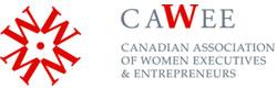 Affiliates | CAWEE Canadian Association of Women Executives & Entrepreneurs | Vancouver Langley Surrey 2019 | Barbara Mowat