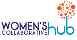 Affiliates | Womens Collaborative Hub Connections Networking | Vancouver Langley Surrey 2019 | Barbara Mowat EXCELerate 2020