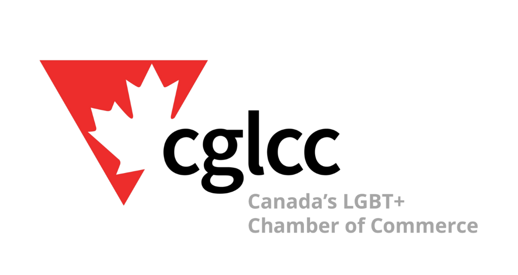 Canadian Gay & Lesbian Chamber of Commerce (CGLCC)