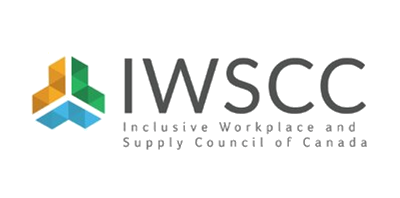 Inclusive Workplace & Supply Council of Canada (IWSCC)