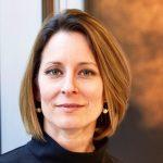Laura Reinholz BMO For Women