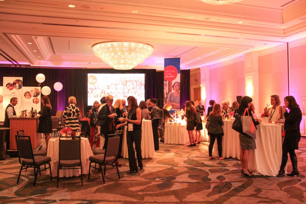 Catering Buffet Food   Inspire Innovate Influence Conference 2017   Bank of Montreal BMO 200   Vancouver Langley Surrey 2019   Barbara Mowat EXCELerate 2020   GroYourBiz