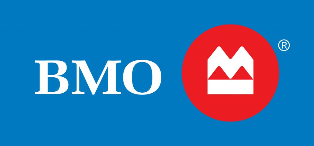 BMO Logo | Inspire Innovate Influence Conference 2017 | Bank of Montreal BMO 200 | Vancouver Langley Surrey 2019 | Barbara Mowat EXCELerate 2020 | GroYourBiz