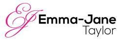 Affiliates | Emma Jane Taylor Coaching Mentoring | Vancouver Langley Surrey 2019 | Barbara Mowat EXCELerate 2020