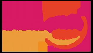 EXCELerate2021 Logo