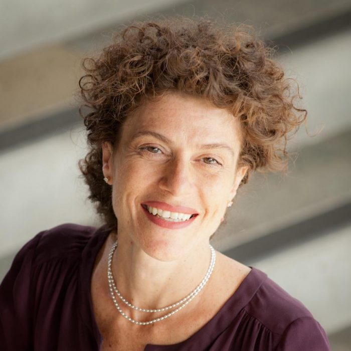 Norma Biln Augurex CEO