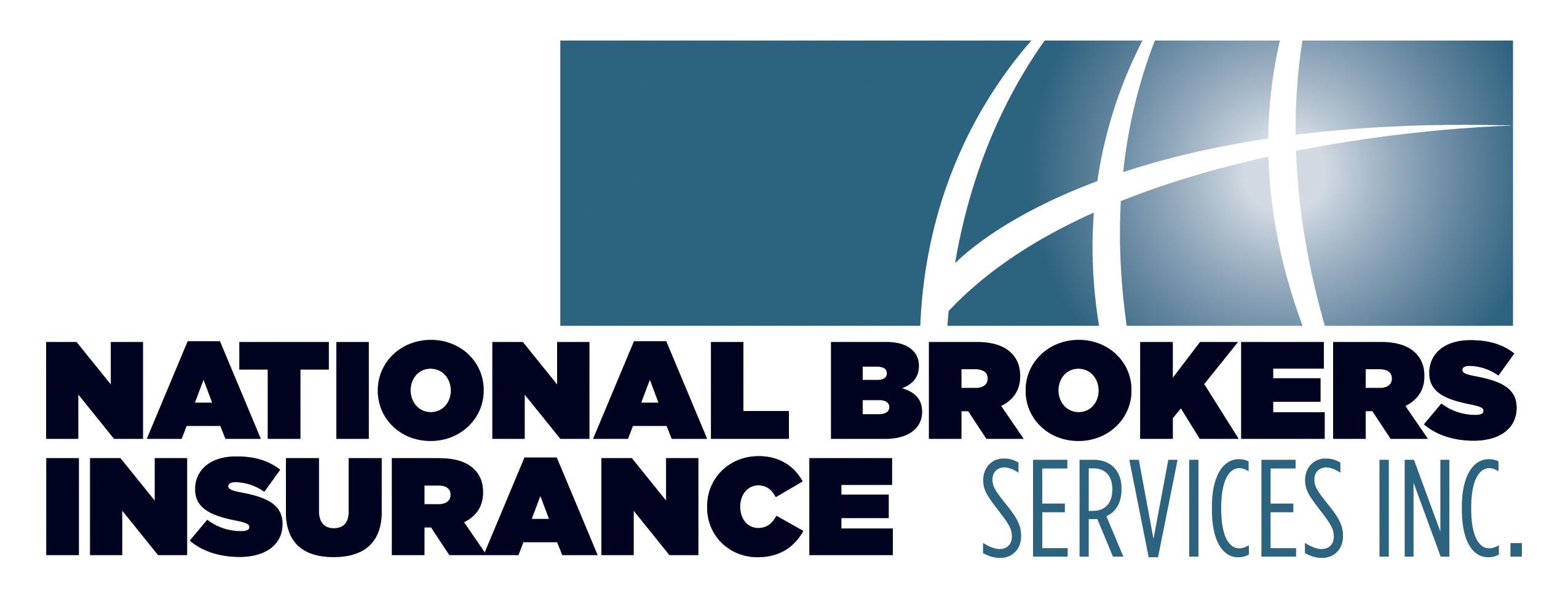 National Brokers Insurance Logo