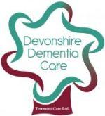 Devonshire Dementia Care Home Logo