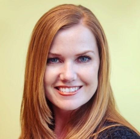 Julie Hansen Salesforce