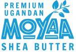 Moya Shea Butter Logo