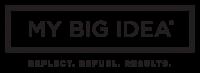 My Big Idea Logo