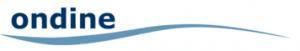 Ondine Biomedical Logo