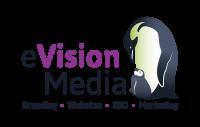 eVision_media_logo