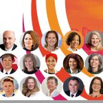 EXCELerate 2021 Line-Up of Speakers