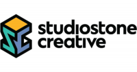 Studiostone Creative Logo