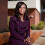 Dr. Antoinette Farmer-Thompson