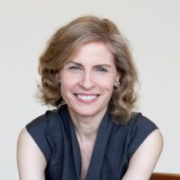 Susan Crawford Telecommunications Policy & Law Expert, & Professor, Harvard Law