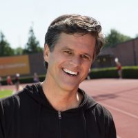 Dr. Timothy Shriver, Author, The Call to Unite: Voices of Hope and Awakening,
